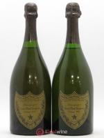 Dom Pérignon Moët & Chandon 1969