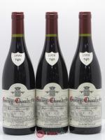 Gevrey-Chambertin Claude Dugat 1999