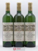 Château la Louvière 2000