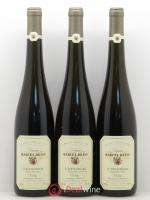 Riesling Vendanges Tardives Marcel Deiss (Domaine) Schoenenbourg Grand Cru 1995 - Lot of 3 Bottles