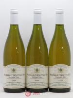 Meursault 1er Cru Goutte d'Or Buisson Charles 2004