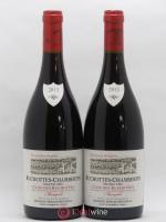 Ruchottes-Chambertin Grand Cru Clos des Ruchottes Armand Rousseau (Domaine) 2013