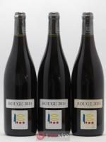 Coteaux Bourguignons Prieuré Roch 2014