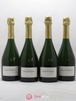 Champagne Brut Millésime Bernard Dumont 2008