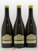 Côtes du Jura Les Chalasses Vieilles Vignes Jean-François Ganevat (Domaine) 2009