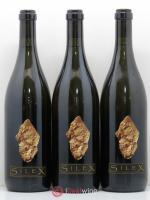 Pouilly Fumé Silex Dagueneau  2008 - Lot of 3 Bottles