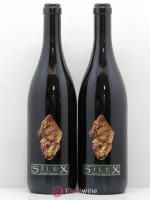 Pouilly Fumé Silex Dagueneau  2007 - Lot of 2 Bottles