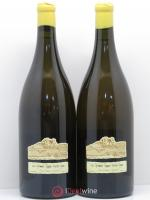 Côtes du Jura Les Grands Teppes Vieilles Vignes Jean-François Ganevat (Domaine) 2009