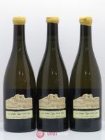 Côtes du Jura Les Grands Teppes Vieilles Vignes Jean-François Ganevat (Domaine) 2008