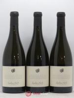 Portugal Vinho Verde Anselmo Mendes  Parcela Unica 2013