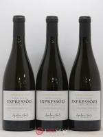 Portugal Vinho Verde Anselmo Mendes Expressoes 2016