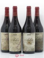 Arbois Pinot Noir Jacques Puffeney 2009