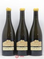 Côtes du Jura Les Grands Teppes Vieilles Vignes Jean-François Ganevat (Domaine) 2011