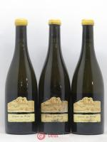 Côtes du Jura Grusse en Billat Jean-François Ganevat (Domaine) 2012