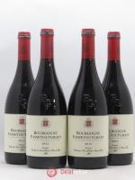 Bourgogne Passetoutgrain Robert Groffier Père & Fils (Domaine) 2015