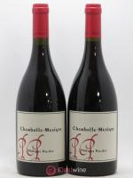 Chambolle-Musigny Philippe Pacalet 2005