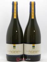 Nelson Neudorf Vineyards Moutere Chardonnay 2000