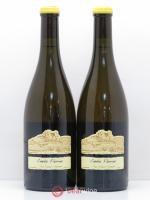 Côtes du Jura Cuvée Florine Jean-François Ganevat (Domaine) 2015