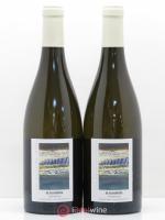 Côtes du Jura Chardonnay La Bardette Domaine Labet 2016
