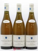 Savigny-lès-Beaune Girard 2005