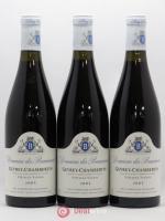 Gevrey-Chambertin Vieilles Vignes Domaine des Beaumont 2005
