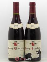 Gevrey-Chambertin Denis Mortet (Domaine) 1994