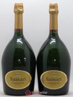 Champagne Champagne R de Ruinart