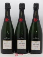 Champagne Champagne Grand Cru Hommage Henri Giraud