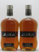 Whisky Single Malt Jura Elixir