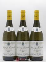Puligny-Montrachet 1er Cru Champ Gain Olivier Leflaive 2007