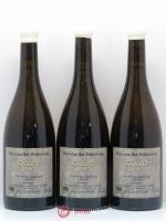 IGP Vin des Allobroges Cévins Quartz Ardoisières (Domaine des) 2015