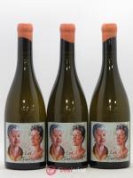 Vin de Savoie Chignin-Bergeron Les Christine Gilles Berlioz 2018