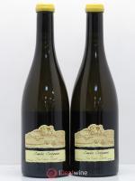 Côtes du Jura Cuvée Orégane Jean-François Ganevat (Domaine) 2014