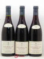 Aloxe-Corton 1er Cru Les Valozieres Comte Senard 2005