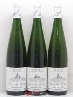 Riesling Clos Sainte-Hune Trimbach (Domaine)  2003 - Lot of 3 Bottles