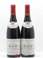 Beaune 1er Cru Bouchard Père & Fils 1999