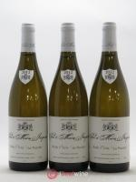 Rully 1er Cru La Pucelle Paul & Marie Jacqueson 2012