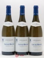 Beaune 1er Cru Clos des Mouches Chanson 2009