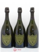 Dom Pérignon Moët & Chandon 1985