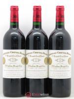 Château Cheval Blanc 1er Grand Cru Classé A 1999