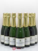 Champagne Champagne Delamotte Blanc de Blancs