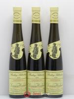 Riesling Grand Cru Schlossberg Weinbach (Domaine) Clos des Capucins 2012