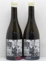 Vin de Savoie Chignin-Bergeron Les Fripons Gilles Berlioz 2012
