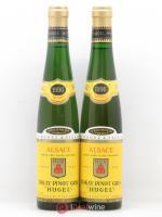 Pinot Gris (Tokay) Vendanges Tardives Hugel (Domaine) 1996