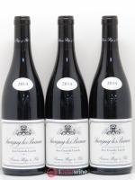 Savigny-lès-Beaune Aux Grands Liards Simon Bize & Fils 2014