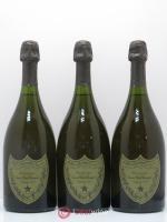 Dom Pérignon Moët & Chandon 1973