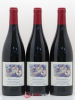 IGP Côtes Catalanes (VDP des Côtes Catalanes) Tribouley Elepolypossum 2011