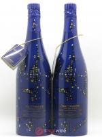 1983 Collection Viera da Silva Champagne Taittinger 1983