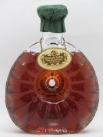 Cognac Rémy Martin Centaure Fine Champagne Cristal Baccarat Carafe