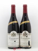 Bourgogne Cuvée de Pressonnier Joseph Roty (Domaine) 2005